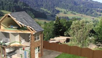 Przydomowe oczyszczalnie ścieków, separatory, systemy zagospodarowania wody deszczowej