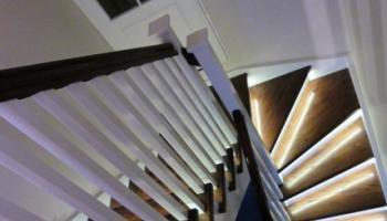 SOLED Projekty i Dekoracje Świetlne
