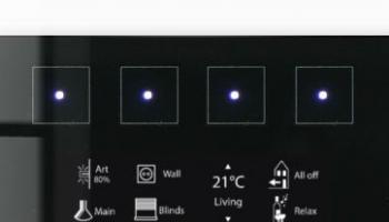Emiter inteligentne instalacje