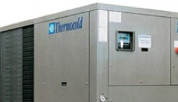 Thermocold - Rooftopy i urządzenia obróbki powietrza, Urządzenia wody lodowej, Systemy grzewcze, Systemy wielofunkcyjne i free colling