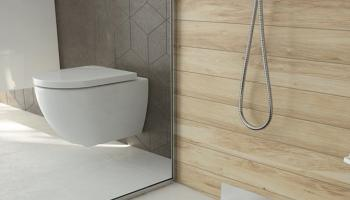 Artykuły sanitarne SBS