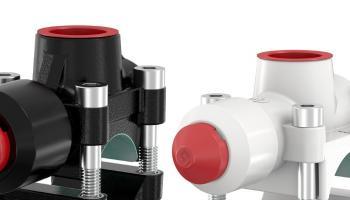FLAMCO - podzespoły do instalacji grzewczych, wentylacyjnych i klimatyzacyjnych
