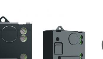 Legrand Netatmo - mikromoduł oświetleniowy connected