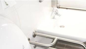 OLE.pl - wyposażenie toalet