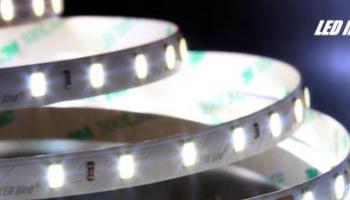 zdjęcia technika oświetleniowa
