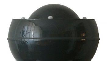 Urządzenia wentylacyjne Metalplast