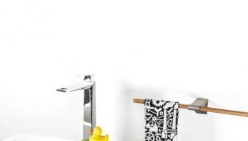 Jaga - grzejniki łazienkowe, dekoracyjne, kanałowe, konwektorowe