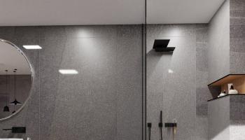 Odwodnienia prysznicowe CED'OR
