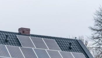 Baterie słoneczne SOLAR PV