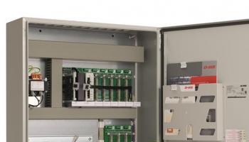 Systemy oddymiania i ochrony przeciwpożarowej D+H