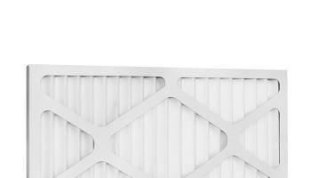 Filtr plisowany G4 wymiary 223x423x23