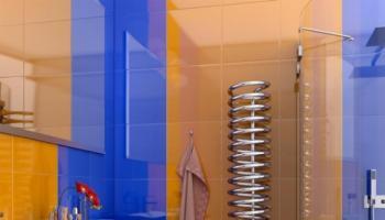 DAGAT-eco grzejniki łazienkowe i dekoracyjne