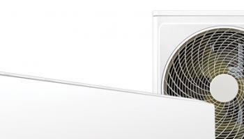 Systemy wentylacyjne i klimatyzacyjne Lindab