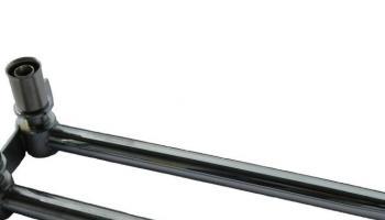 Prandelli - ogrzewanie podłogowe