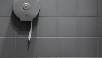 Faneco - kompleksowe wyposażenie toalet publicznych