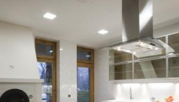 Nowoczesne rozwiązania oświetleniowe Kanlux