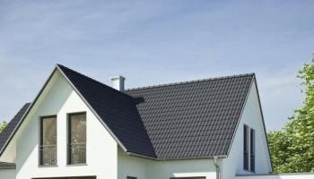 zdjęcia instalacje na dachu