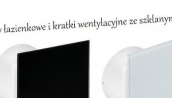Went-Dom - wentylatory, rekuperatory