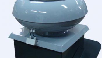 Urządzenia wentylacyjne Uniwersal