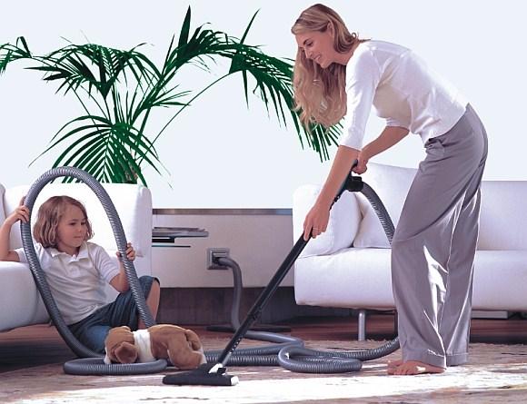 ogrzewanie podłogowe i grzejniki
