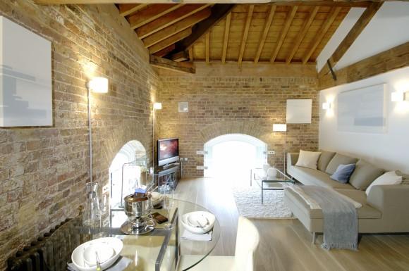 Jak o wietli poszczeg lne pomieszczenia w domu for Plafonnier pour salle a manger