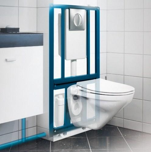 Zabudowa Stelaza Wc Umywalki Miski Wc Pisuary Lazienkowy Pl