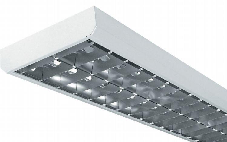Oświetlenie Sklepu Technika Oświetleniowa
