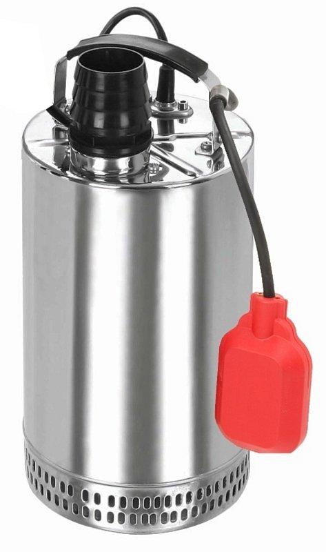 SWQ 1500 pompa zatapialna