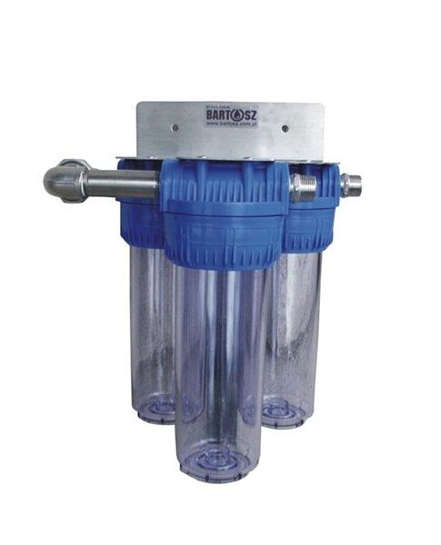 Filtry do wody Aqua Revital 1.2