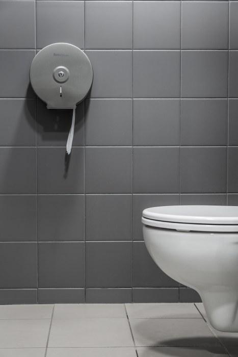 Kompleksowe wyposażenie toalet publicznych (1)