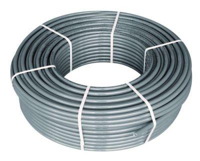 KAN-therm rura wielowarstwowa PE-Xc Al PE-HD Push Platinum
